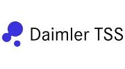 Daimler tss