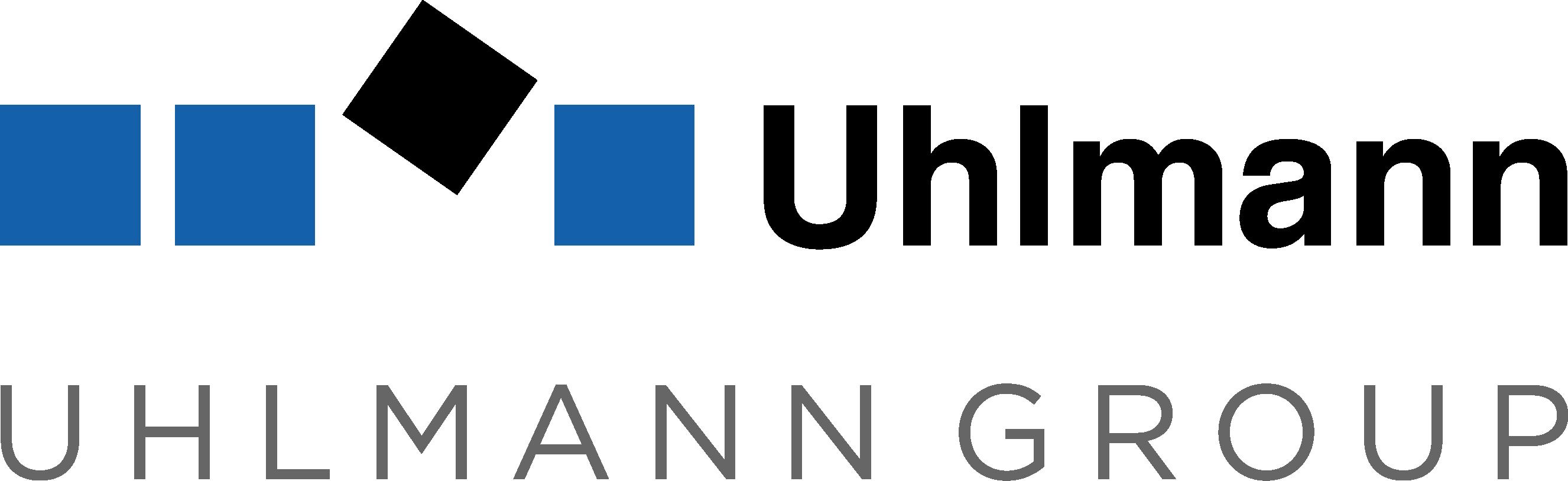 Uhlmann Group