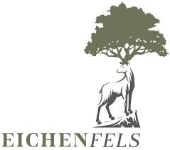 eichenfels