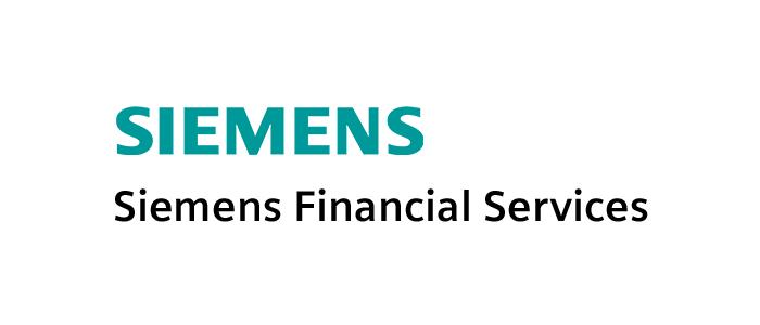 siemens financial Service