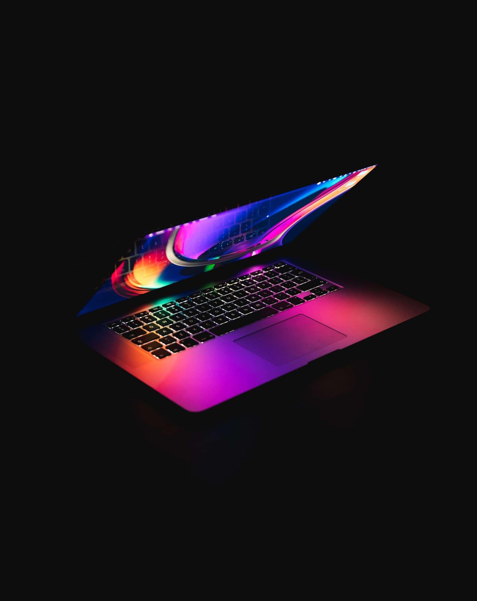 webinar toolset powerpoint